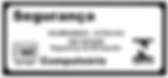 Certificado Banheira 28L.png