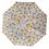Thumbnail: Guarda - Sol - SUN WAY 1,8
