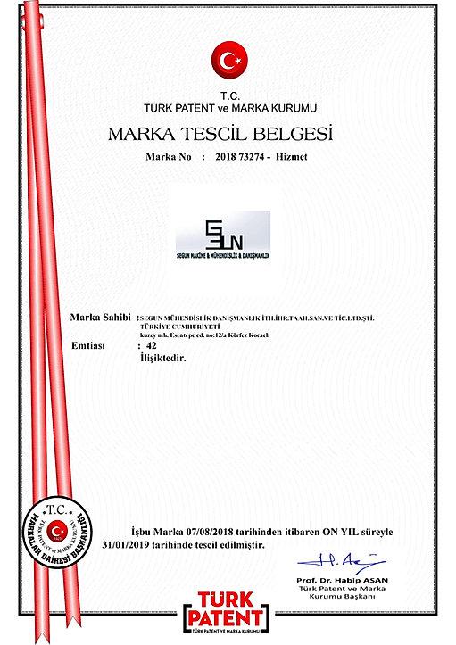 marka-1.jpg