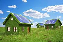 Yeşil Bina Tasarımı