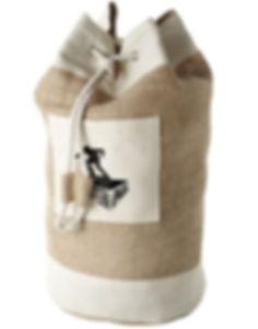 jute-duffel-bag-500x500.jpg