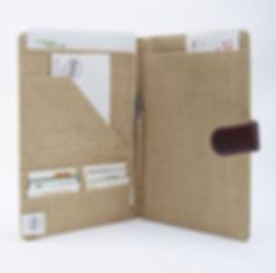 jute-file-folder-1504850607-3302083.jpeg