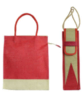 ashvah-jute-lunch-bag-with-sdl161235269-