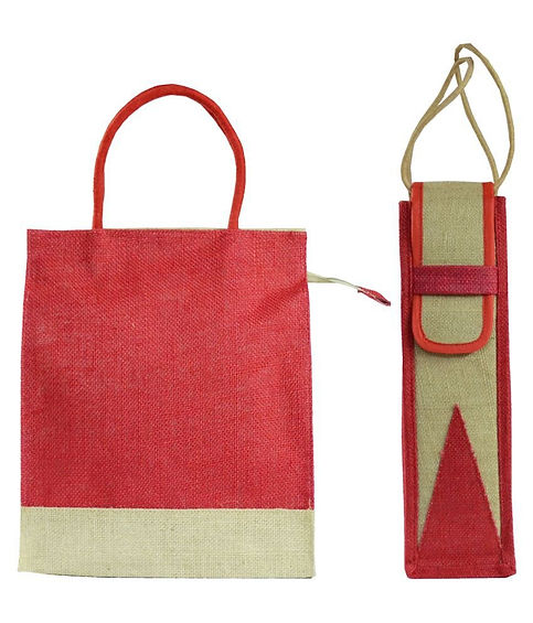 ashvah-jute-lunch-bag-with-sdl161235269-