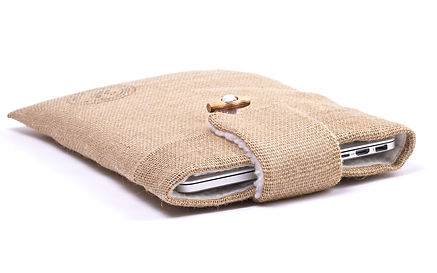 laptop-sleeve-funky-jute.jpg