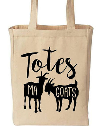 totes-ma-goats-funny-cotton-canvas-tote-