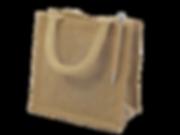 pen-basic-bag-transparent-compressor.png