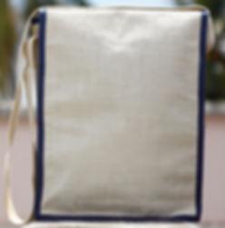 longgg folder.jpg