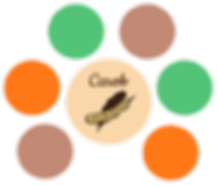 Icons_site_carob_benefits.png