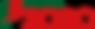 Portugal_2020_RGB.png