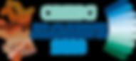 Logo_CRESC_RGB.png