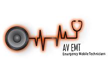 32 Degree Audio EMT Emergency Mobile Technicians Dallas