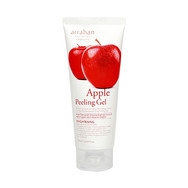 Apple Peeling Gel