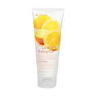 Lemon White Peeling Gel