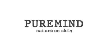 puremind
