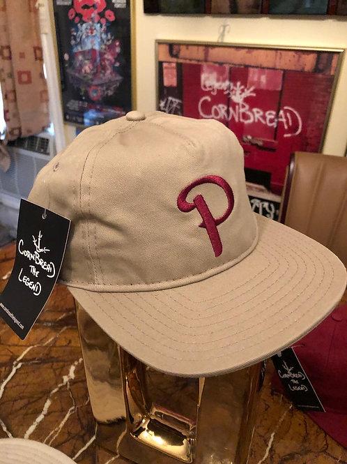 Cornbread Baseball Cap