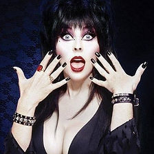 Elvira Hall Of Fame.jpg