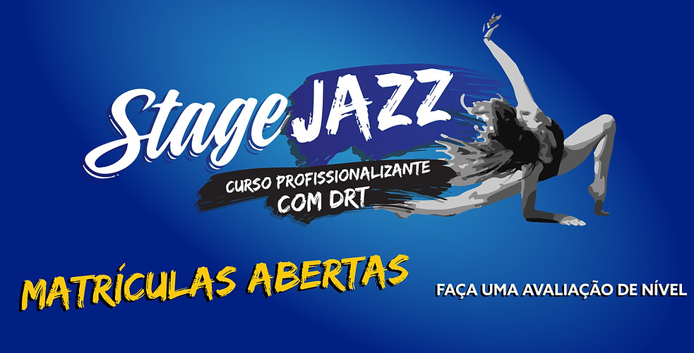 stage jazz_HOME _SEM DATA-02.jpg