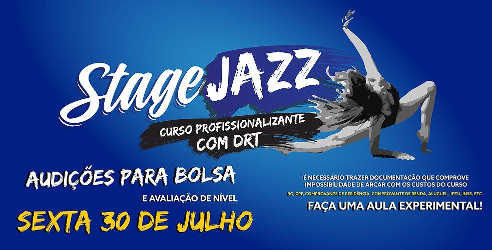 stage jazz_BOLSA_JUL_2021-02.jpg
