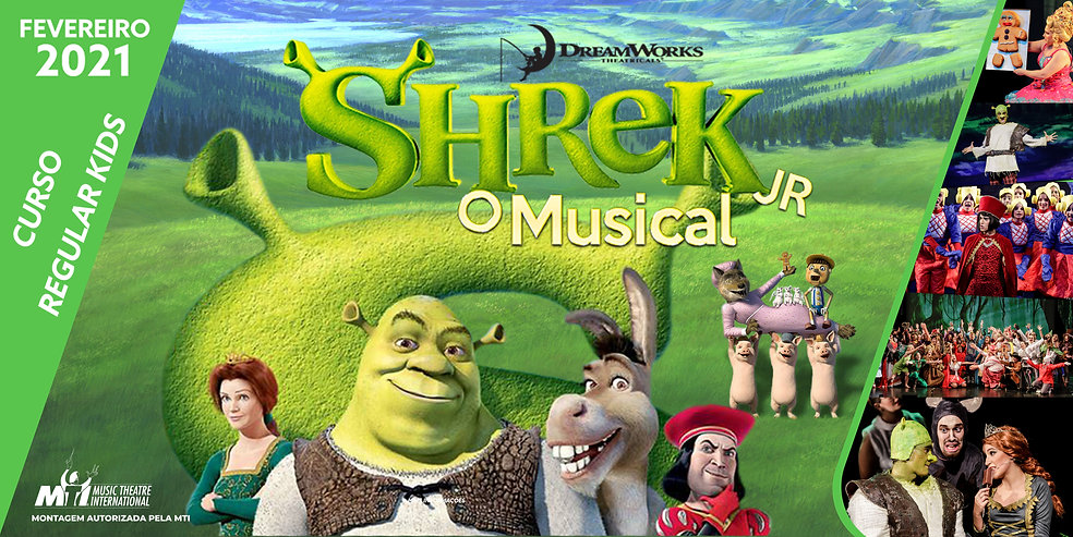 SHREK_HOME_SITE_2021.jpg