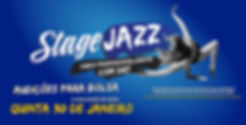 stage jazz_JAN_2020-02.jpg