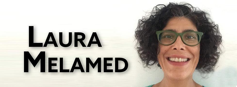 LAURA_MELAMED_PROF_SITE.jpg