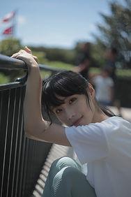 nishino3.jpg