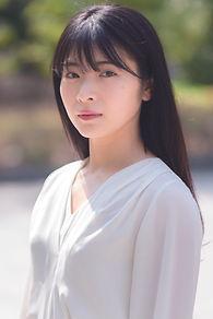 katou_natsuko3853.jpg
