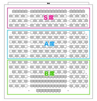 本多劇場_座席図_01.jpg