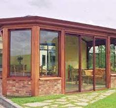 reparation-veranda-menuiserie-Aluvida(1)