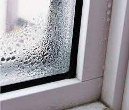 que-faire-si-de-l-eau-s-infiltre-sous-votre-porte..jpg