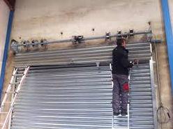 installation-fermeture.-paris.jpg