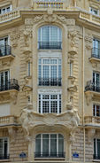 miroiterie-paris-11 (1).jpg