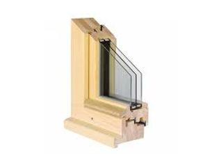 réparation-fenêtre-menuiserie-Hilzinger(