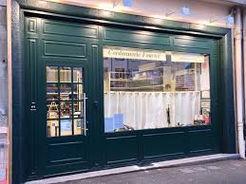 façade-magasin-fer-métal-sur-mesure.jpeg