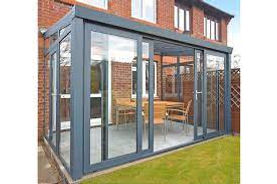 reparation-de-veranda-Technal(1).jpg