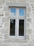 fenêtre-monument-historique(1).jpg