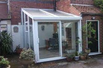 reparation-veranda-europa(1).jpg