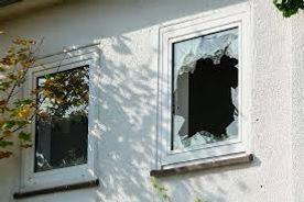 vitre-cassee-assurance-bris-glace.jpg