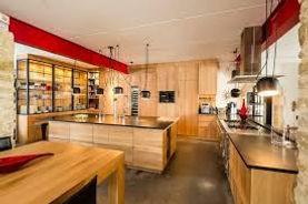 meuble-de-cuisine-bois-sur-mesure(2).jpg
