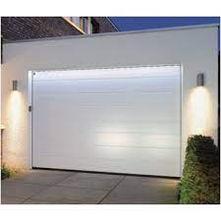 reparation-d-une-porte-de-garage-Hormann(1).jpg