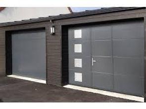 pose-porte-garage-portillon..jpg