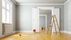 renovation-appartement-paris2.jpg