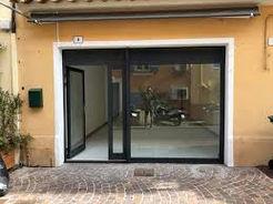 porte-magasin-aluminium (1).jpg