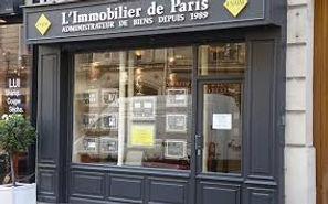 façade-restaurant-bois-paris.jpg