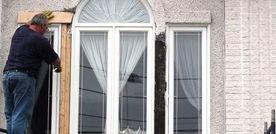reparation-fenêtre-menuiserie-tryba.jpg