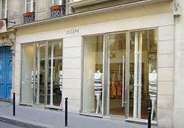 façade-magasin-27.jpg