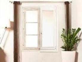 vitrier-montreuil.jpg