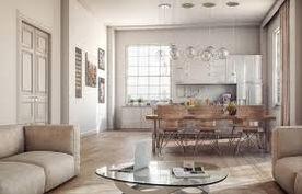 renovation-appartement-paris10..jpg