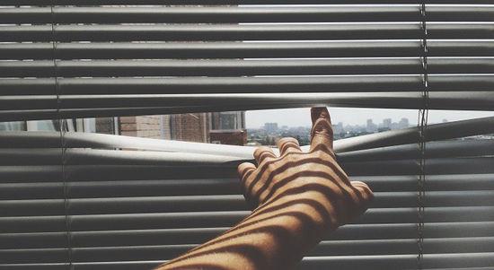 Réparation_de_fenêtre_et_store_à_Deau